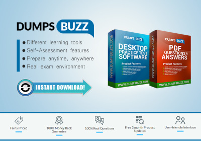 Purchase Latest 2VB-602 exam sample questions VCE with PDF